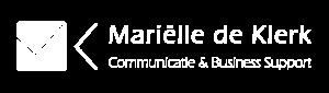 Logo nieuwe versie diapositief